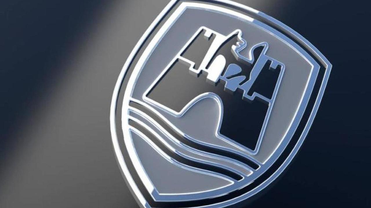 Volkswagen Golf R Wagon Wolfsburg Edition
