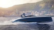 PJ63 Niniette by Bugatti and Palmer Johnson