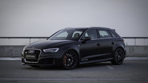 Audi RS3 Sportback by MTM