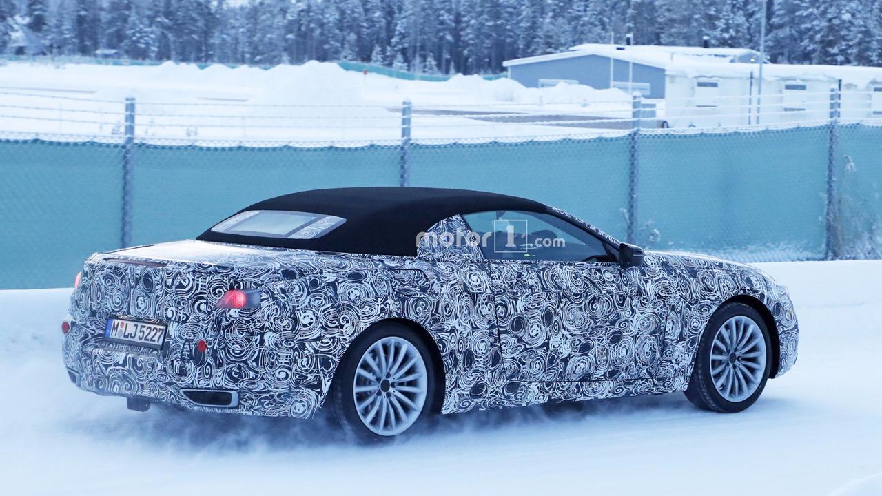 next-gen-bmw-6-series-convertible-spy-photo