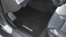 2011 Hamann 5-Series F10, 800, 19.07.2010