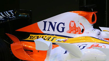F1 holds breath for Renault's day in court