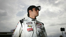 Piquet Jr linked with American outfit Cypher