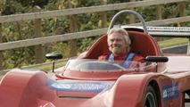 Team source confirms Virgin F1 bid for Honda