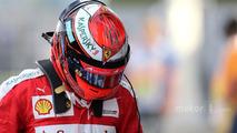Vidéo - L'évolution des casques en sport automobile