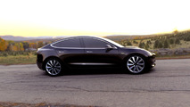 Tesla to charge Model 3 owners for Supercharger station use