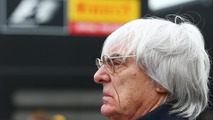 German bank to sue embattled Ecclestone for $400m