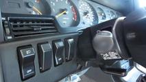 1990 Toyota Supra for sale