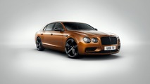 Bentley and Lamborghini also drop out of Paris show