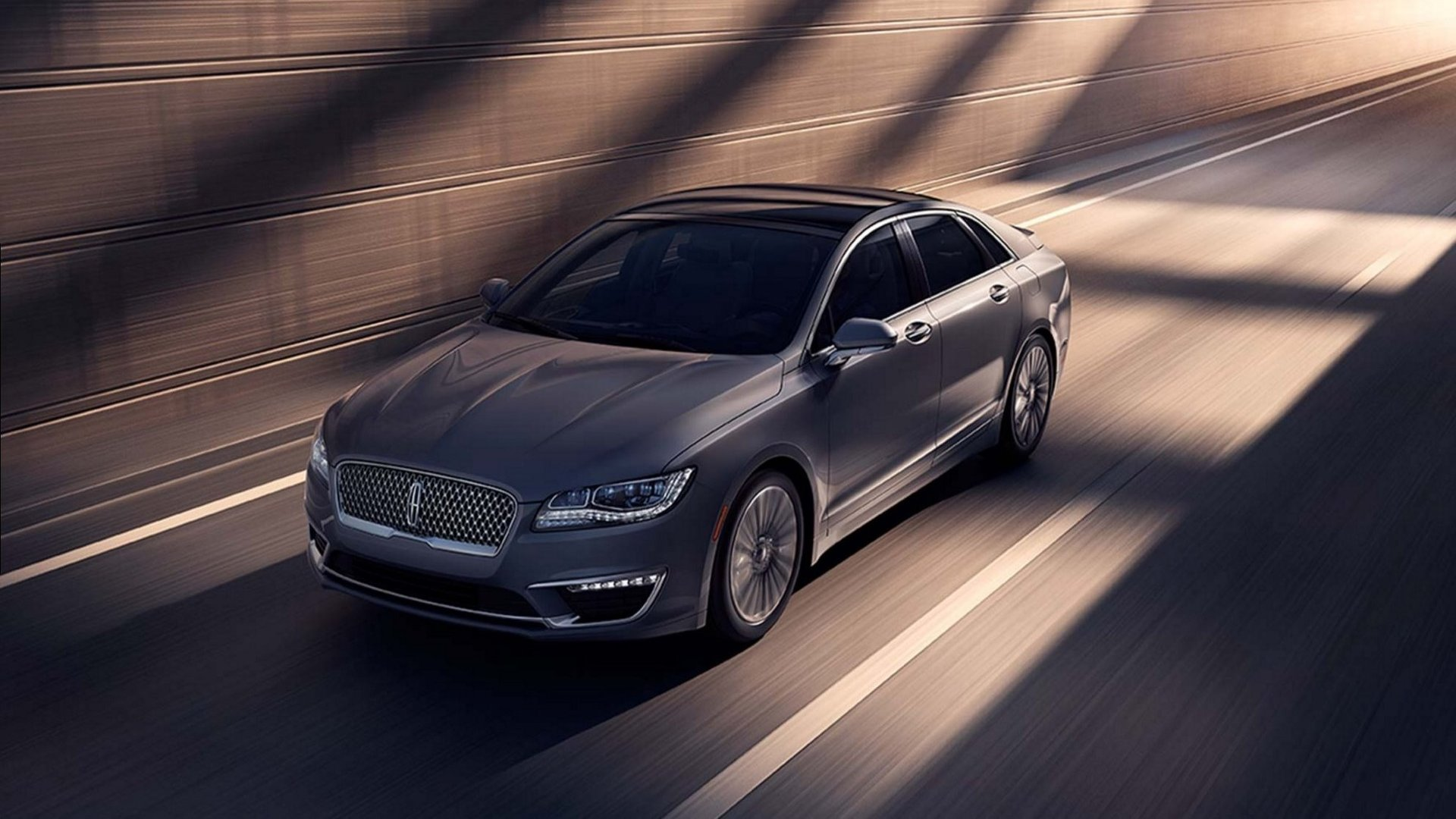 Lincoln tops customers satisfaction index as Acura slumps to last