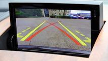Aston Martin V12 Vantage Roadster, 700, 02.07.2012