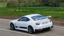 GRMN Sports FR Concept, 1024, 17.05.2012