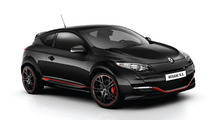2012 Renault Megane RS 265 priced in UK