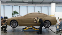 BMW 6-Series Gran Coupe video series