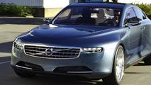 Volvo Concept You 13.09.2011