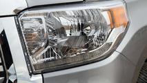 2014 Toyota Tundra 07.2.2013