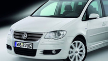 VW R-Line Packages Revealed