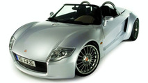Second Generation YES! Roadster 3.2