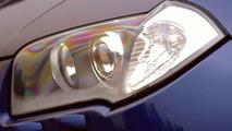 UK Specification BMW X3 SAV - In Depth