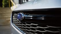 Fuji Heavy Industries may rebrand itself as Subaru Corp.
