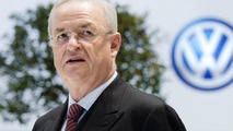 Former Volkswagen CEO Martin Winterkorn being investigated for fraud