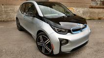 Réorientation de la branche BMW i, cap sur la conduite autonome