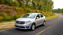 All-new Dacia Logan and Sandero officially revealed