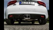 ABT Audi AS1 Sportback