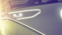 Volkswagen présentera un second concept I.D. pour le Salon de Detroit
