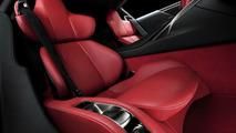 2010 Lexus LFA