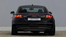 Audi TT-S by MTM