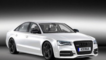 2012 Audi RS8 by playaplaya a.k.a. ACERBUS_05