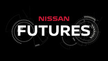 Nissan Vehicle-to-Grid Charging