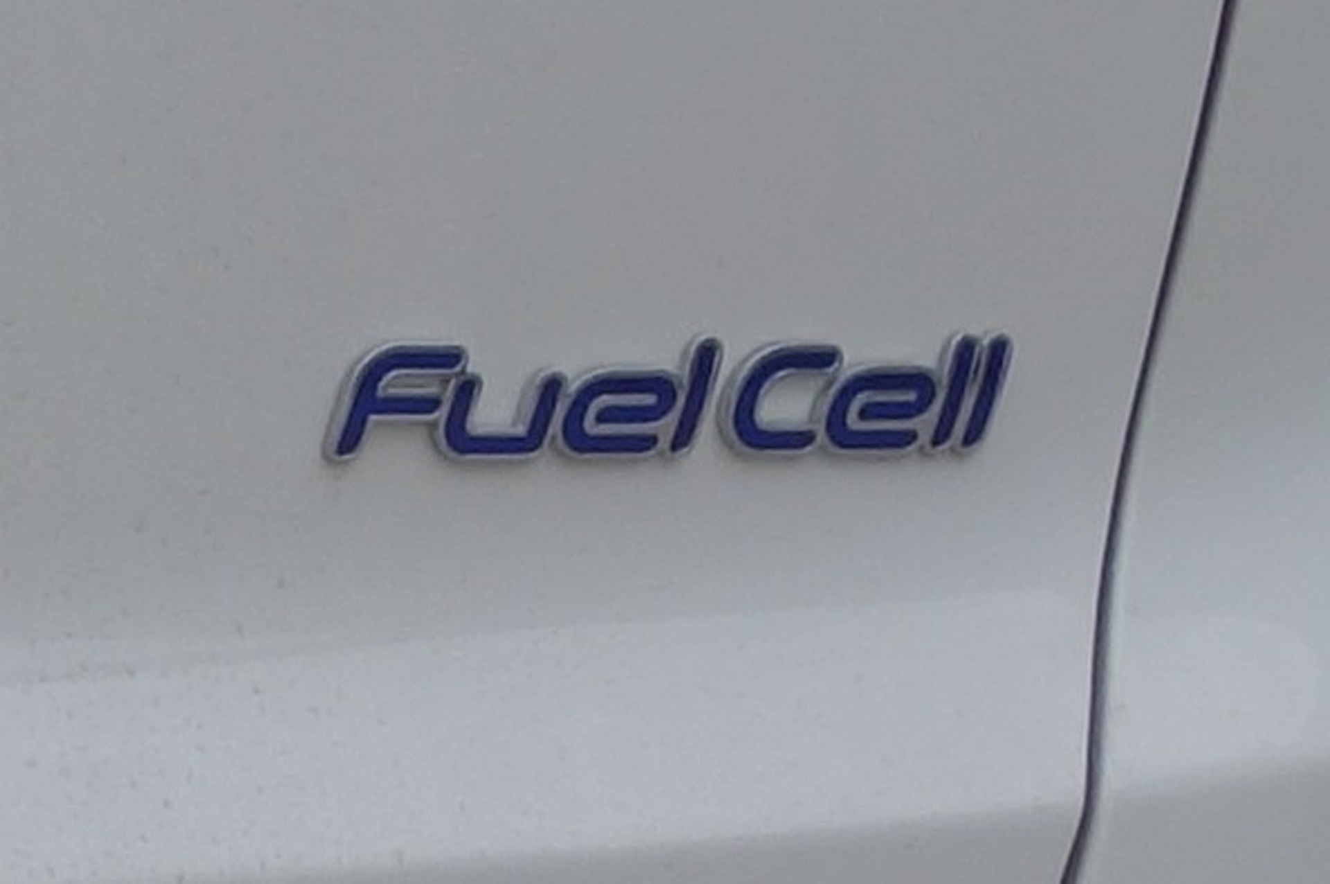 Hydrogen, Electric or Diesel? We Drive All Three