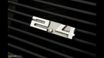 Porsche 911 2.4T