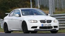 Mystery Hardcore BMW M3