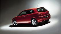 Alfa Romeo 147, 900, 24.06.2010