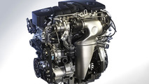 Opel announces entry-level 1.6-liter CDTI engine, will debut in the Astra