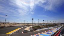 Horner says Pirelli should bankroll Bahrain F1 test