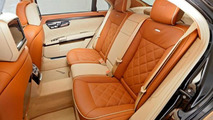 Lorinser-S70 6.0 V12 Bi-Turbo, 960, 05.06.2012
