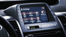 Toyota to launch own onboard info system this year - targets Ford Sync and GM OnStar