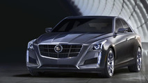 North American Car & Truck of the Year Finalists Announced
