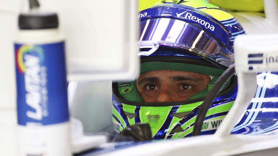 Coluna do Massa - O adeus à F1, mas não às corridas