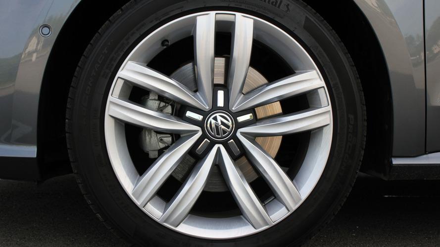 DieselGate - VW a trouvé un accord avec la justice américaine