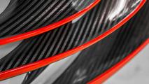 Koenigsegg to show final Agera, production Regera in Geneva