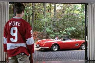 30 Years Ago Today, Ferris Bueller Took That Infamous Ferrari Joy Ride