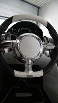 Mansory Bugatti Veyron Linea Vincero