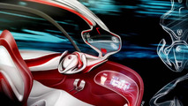 Fiat Mio Sense FCC III design illustration, 1000, 26.05.2010