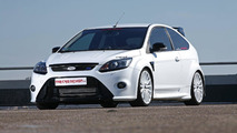 Ford Focus RS by MR Car Design 19.04.2011