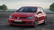 Volkswagen Chairman confirms 10-speed DSG, high-performance diesel engine